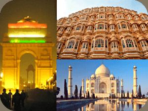 delhi-agra-jaipur-tours-virsa travels